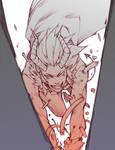 Demon vs Machine - Agares #3