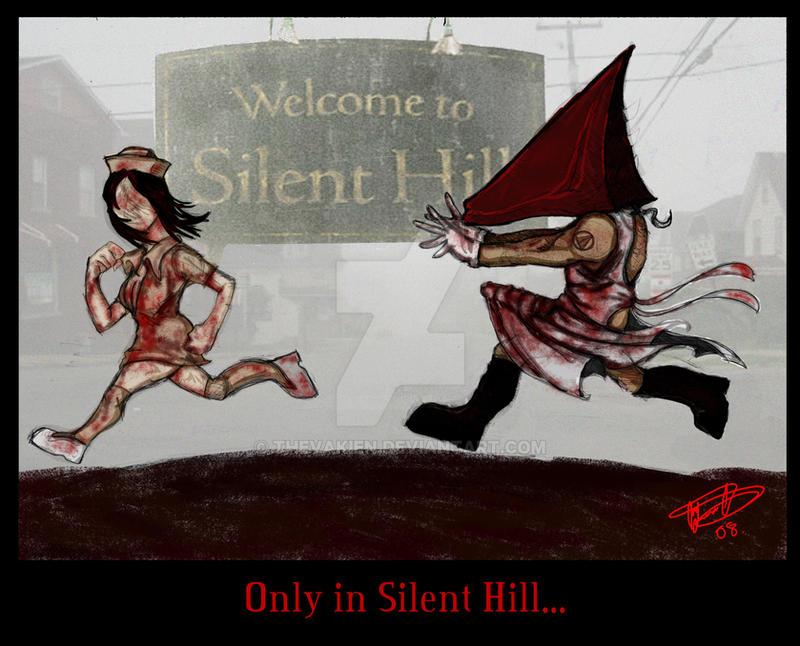 silent-hill-sexy-nude-nurses