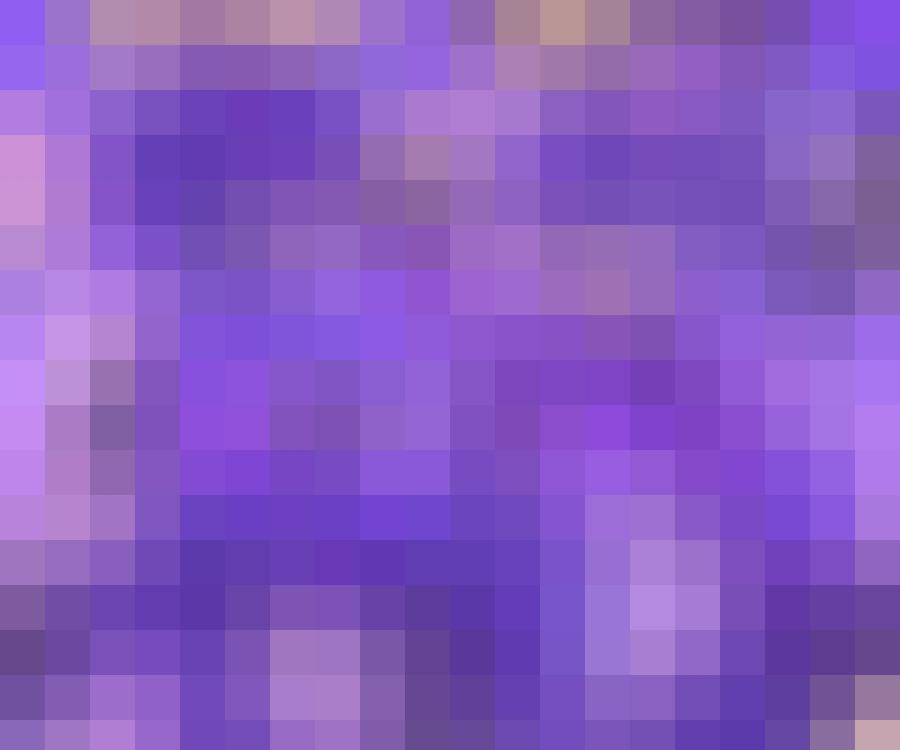 htc wallpaper. htc wallpaper 005 by
