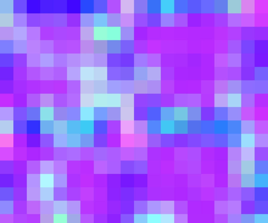 htc wallpaper. HTC wallpaper 004 by