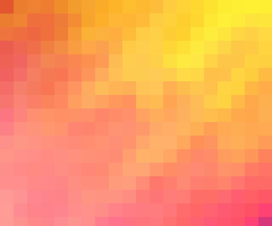 htc wallpaper. HTC wallpaper 024 by