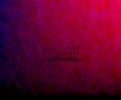 text_006_zombie by bigbadnosh