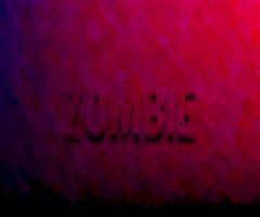 text_007_zombie by bigbadnosh