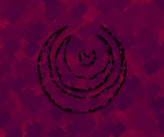 symbols_022 by bigbadnosh