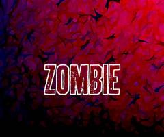 text_014_zombie_variation_002 by bigbadnosh