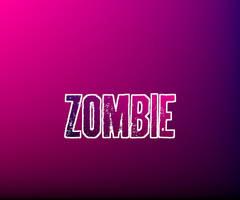 text_014_zombie_variation_003 by bigbadnosh