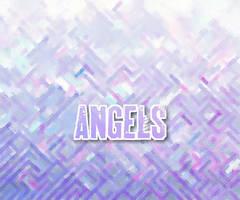 text_001_angels_003 by bigbadnosh