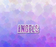 text_001_angels_001 by bigbadnosh