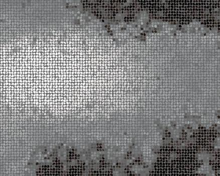 1280x1024_desktop_014_v1