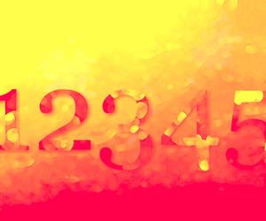 and a 1 2 3 4 5 by bigbadnosh