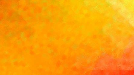 wallpaper-2012-002 by bigbadnosh
