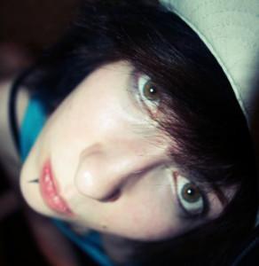 dasha-hm's Profile Picture