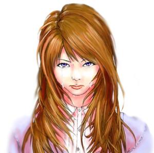 nanameneko's Profile Picture