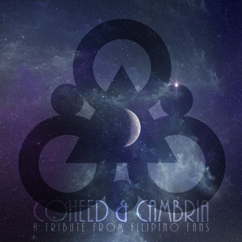 Album Art Coheed and Cambria by calix041809 on DeviantArt