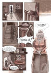 KOE Ch1 - Page 3 by Inky-Shade