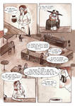 KOE Ch1 - Page 6