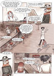 KOE Ch1 - Page 9 by Inky-Shade