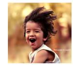 :: flying hair ::