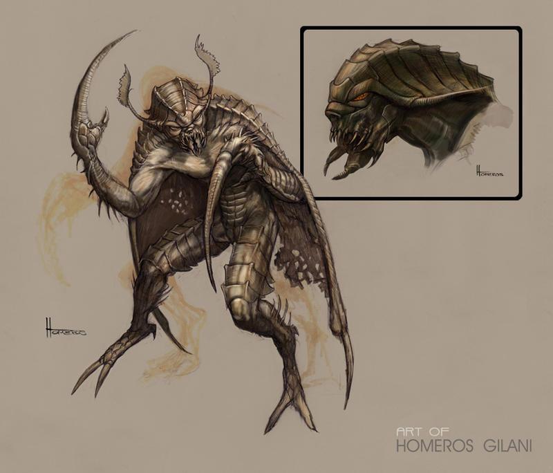 moth_bat_hybrid_monster_by_homeros_gilani.jpg
