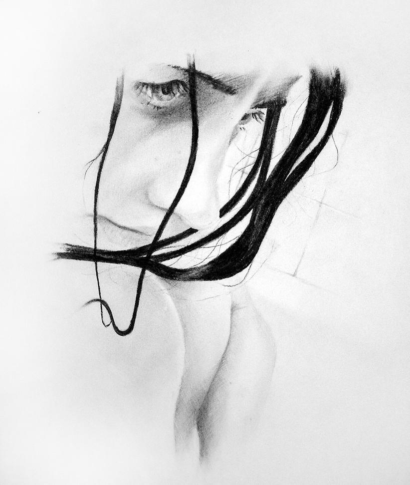 Dreamer by lioj-ridij-augo