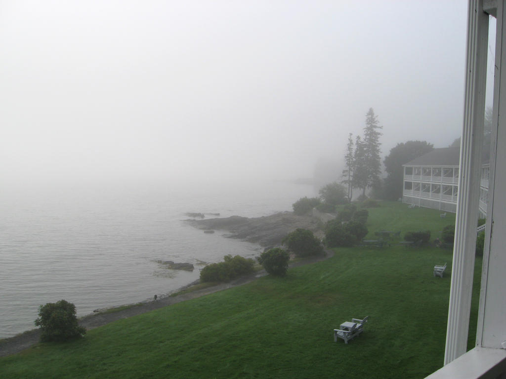 bar harbor chat Bar harbor, maine webcam with beautiful live views of mount desert island and acadia national park live streaming webcam of bar harbor.