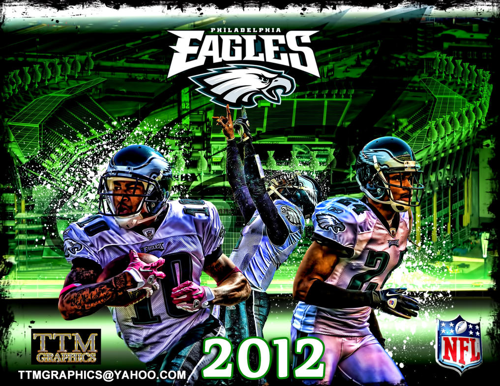 desean jackson eagles wallpaper