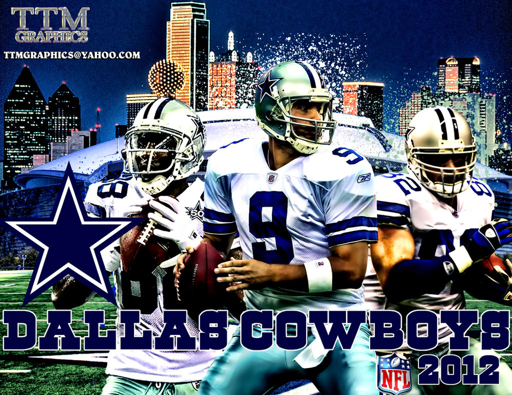 Dallas cowboys wallpaper by tmarried on deviantart dallas cowboys wallpaper by tmarried dallas cowboys wallpaper by tmarried voltagebd Gallery