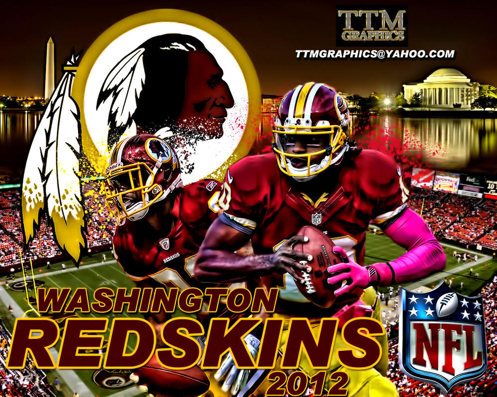 cleveland browns vs washington redskins awesome pics and