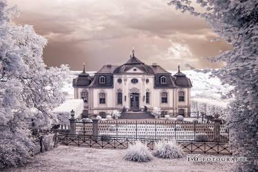 Dornburg Castle III