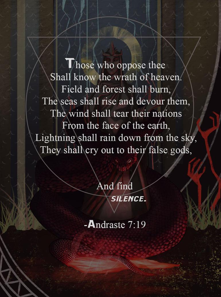 Wrath of Heaven - Page 0 (intro) by NakashiOroshu