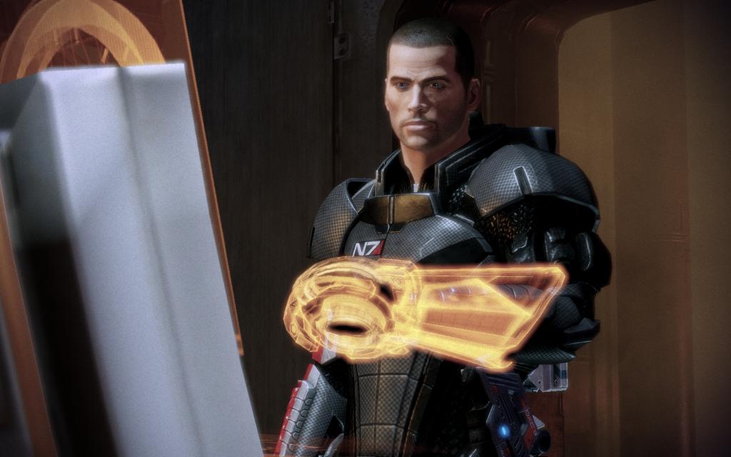 Shepard__s_Omni_Tool_by_BlackSheep64.png