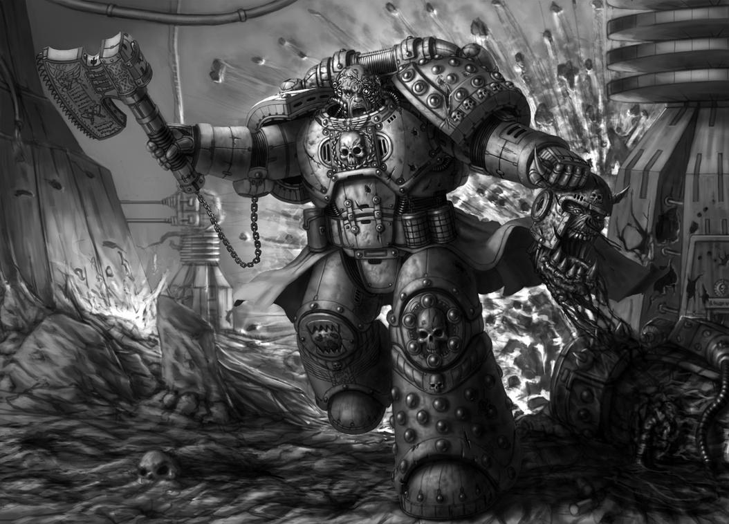 [W30K] Legiones Astartes XII : World Eaters Worldeaters_wip_by_listenerkz-d55wmqh