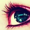 eye of yum by NeoMatrix66612
