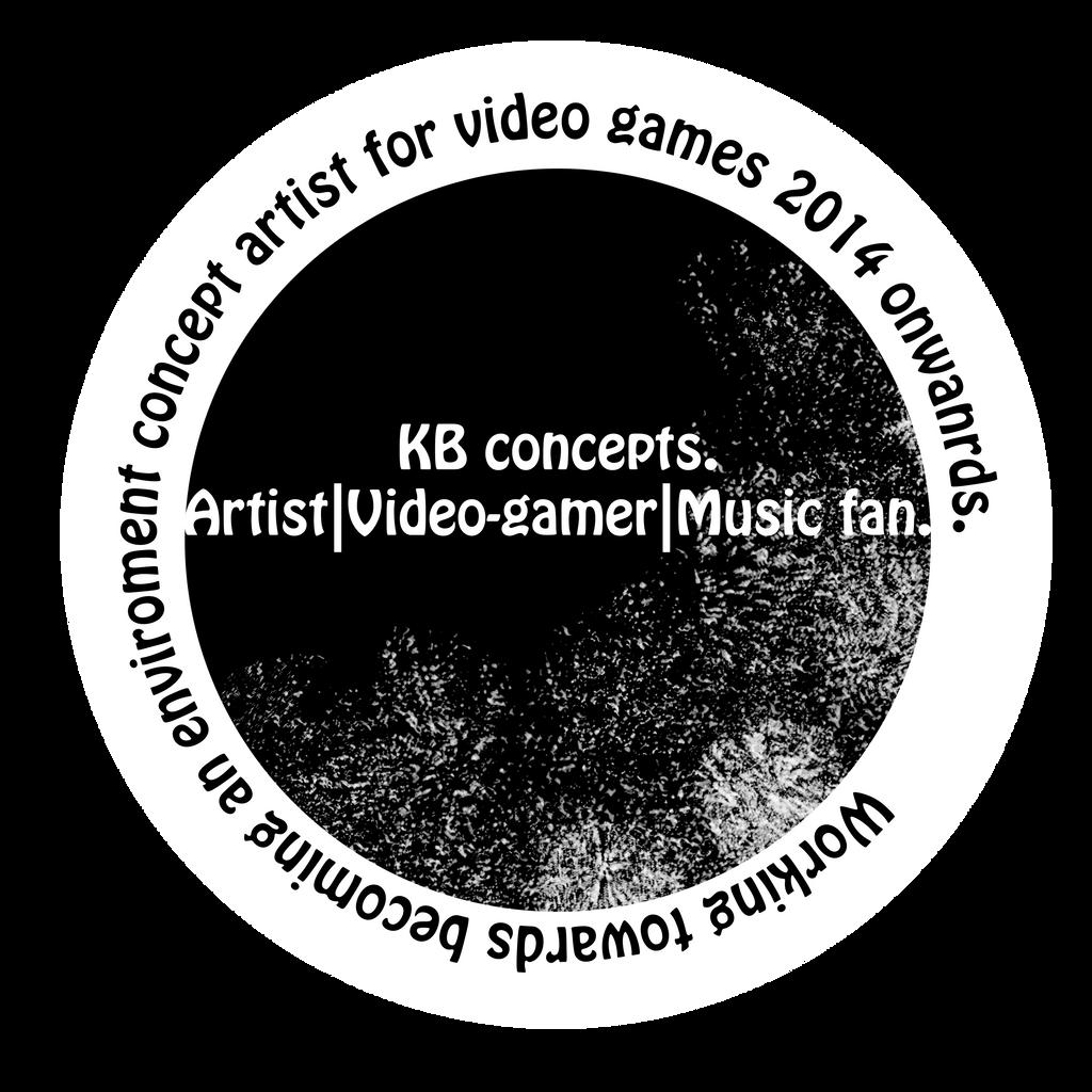 KB-concepts's Profile Picture
