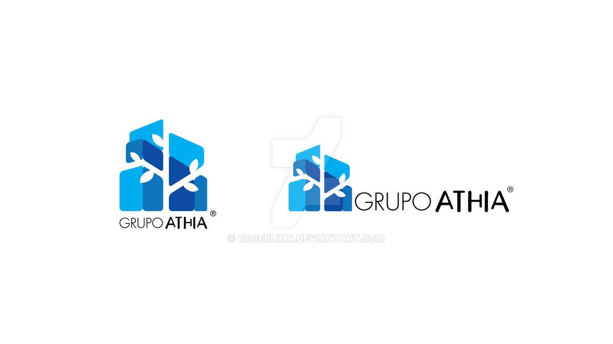 Grupo Athia by RogerLima