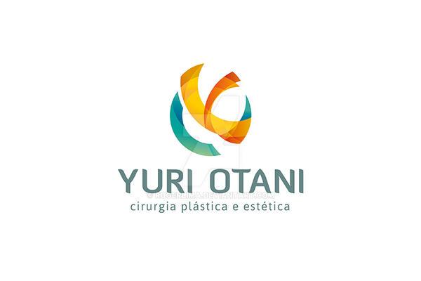 Yuri Otani by RogerLima