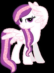 FluffyEagle's Profile Picture
