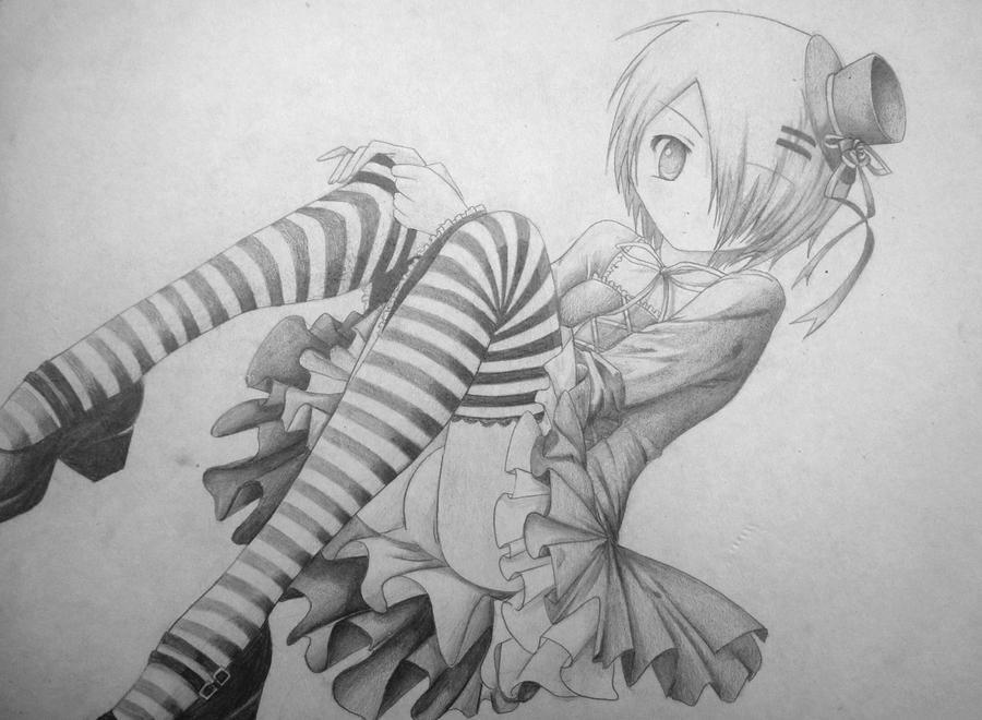Vistoso Dibujos De Anime Inspiración Ideas Para Colorear