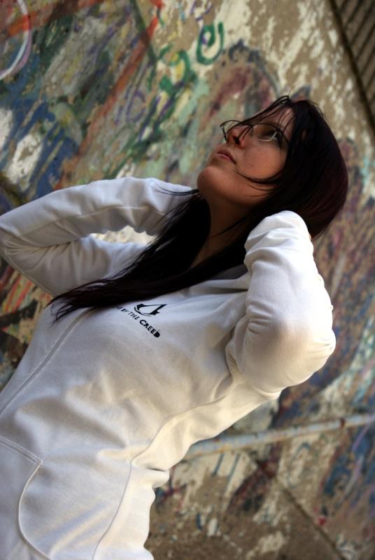 Cazna's Profile Picture