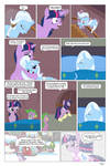 The Greatest Gift: Page 7