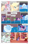 The Greatest Gift: Page 9