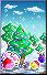 Advent Calendar Day 5~ by DragonCodex