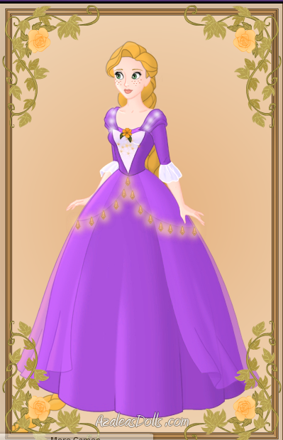 Solarise's wow fantastic new dress by heart8822