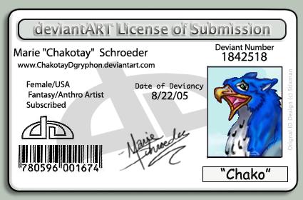 ChakotayDgryphon's Profile Picture