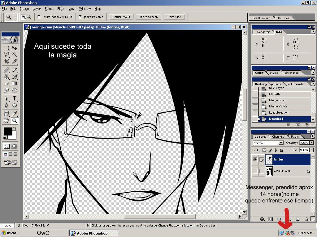 Desktop 2005