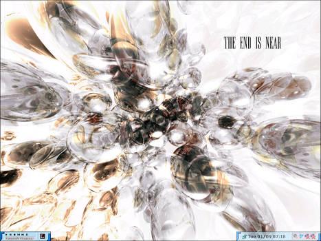 astral  desktop 2