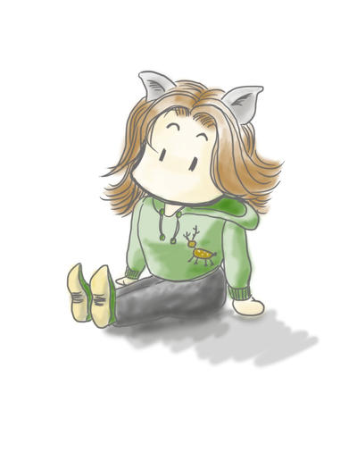 MagdalenaWolff's Profile Picture