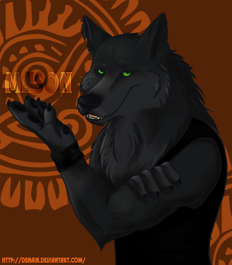http://fc02.deviantart.net/fs71/f/2012/026/8/2/werewolf_mason_by_denain-d4nofu2.png