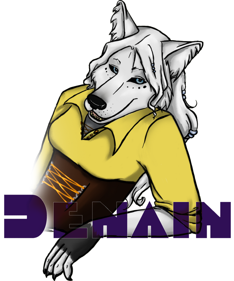 http://th09.deviantart.net/fs71/PRE/i/2012/078/0/4/id_denain_by_denain-d4t9r7g.png