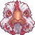 [F2U] chicken face by Shalmons